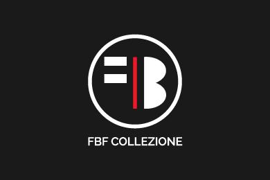 A FBF Collezione